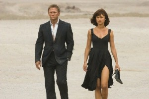 copy-of-007-quantumofsolace-723689