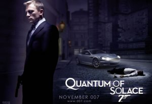 copy-of-007_quantam_of_solace_trailer1