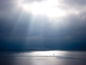 ocean_hope