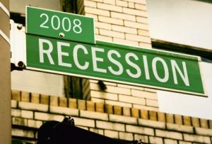 recession-2008