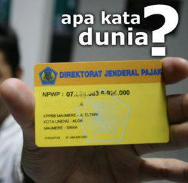 copy-of-apa_kata_duninpwp-a_11